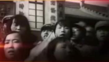 【红动齐鲁】致敬刘峰宜